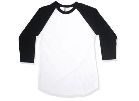 girls plain black  shirts  desktop background