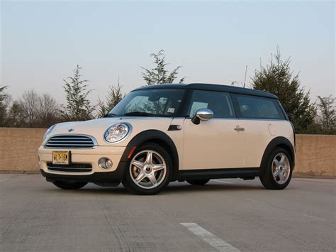 free service manuals online 2008 mini clubman windshield wipe control service manual 2008 mini cooper clubman hatch glass installation review 2008 mini cooper