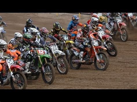 ama pro motocross results ama pro motocross pdf results archives upcomingcarshq com