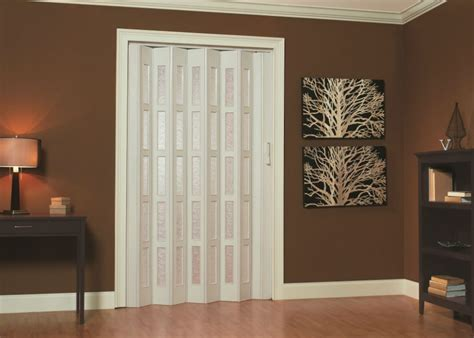 Interior Accordion Doors by Accordion Doors By Panelfold 174