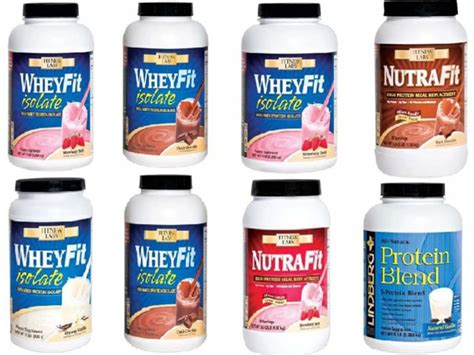 supplement xpress northeast a product recall of protein supplements due to a