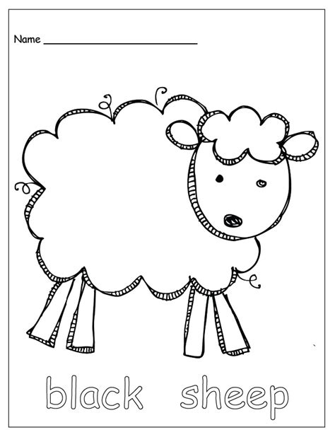 eric carle coloring pages az coloring pages
