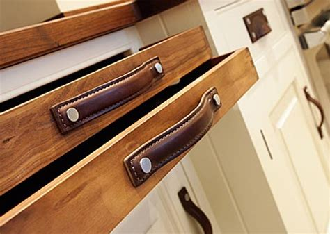 Best Wood Kitchen Cabinets Turnstyle Designs Strap Cabinet Handles Collection The