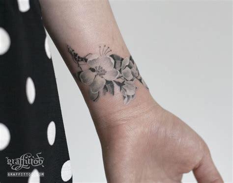 tattoo on wrist safe wrist tattoo flower tattoo tattoo pinterest tattoo