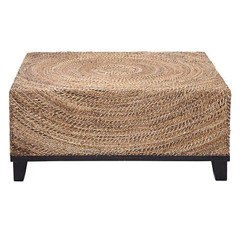 Z Gallerie Coffee Tables by Concentric Coffee Table Z Gallerie Home Accessories