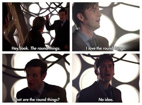 Imbb 17 Tastetea Roundup Part I by 4354 Besten Dooweeoooo Bilder Auf Doctor Who
