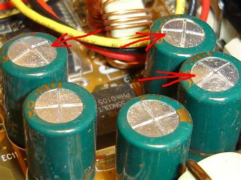 samsung capacitor plague lawsuit capacitor plague headworx