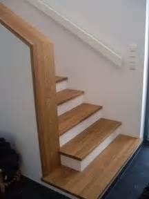 treppe holz die 25 besten ideen zu treppe auf au 223 entreppe