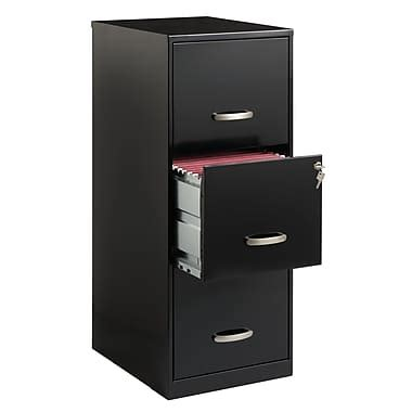 office designs vertical file cabinet office designs 18 quot vertical file cabinet 3 drawer staples 174