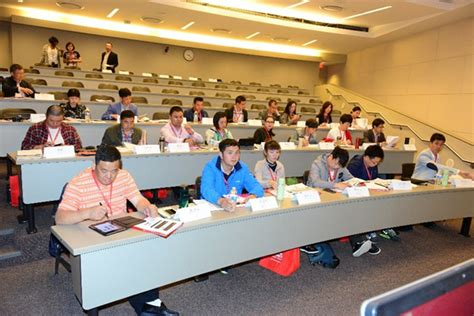 Rutgers Mba Supply Chain Curriculum by Rutgers Supply Chain Analytics Lab