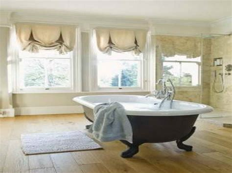 Curtains For Bathroom Window Ideas by Treatment For Bathroom Window Curtains Ideas Midcityeast