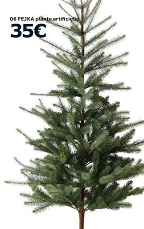 bon plan sapin de no 235 l 2014 artificiel en promo