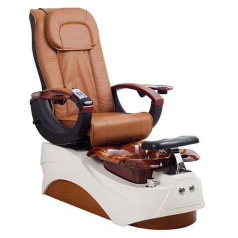 modern pedicure furniture chair modern massaging pedicure chairs catalog
