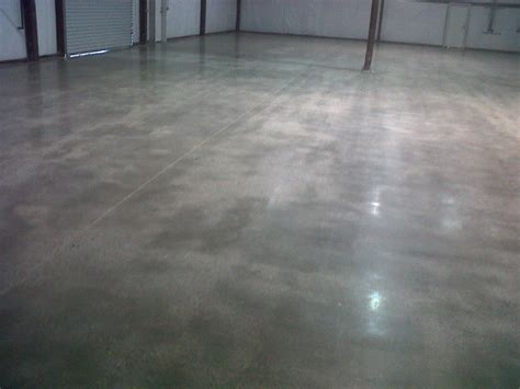 Polished Concrete Floors by Polished Concrete Floor Modern House