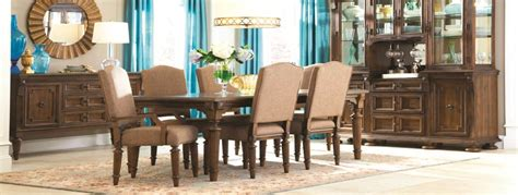 Dining Room Chairs Nashville Dining Room Furniture B F Myers Furniture Nashville Tn