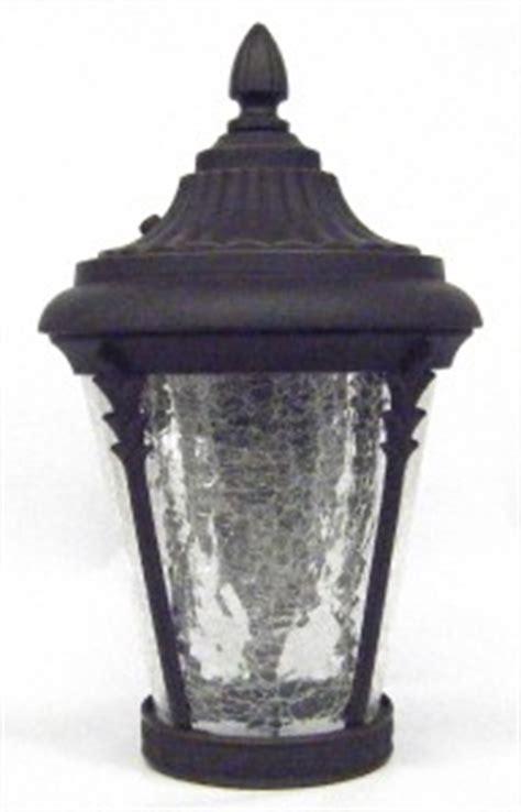 altair architectural grade outdoor led lantern light ebay