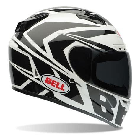 Bell Vortex Helmet black
