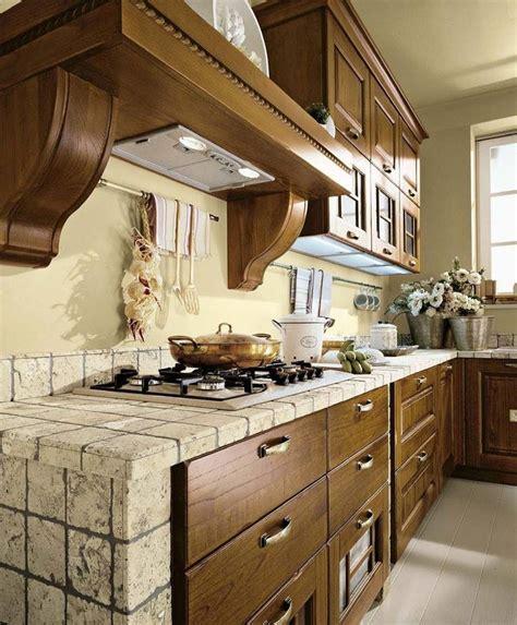 cucine in muratura bianche stunning cucine in muratura bianche photos ameripest us