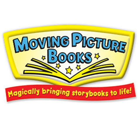 moving picture books moving picture books on vimeo