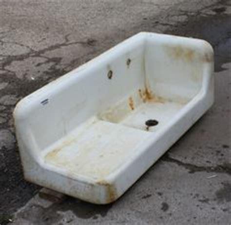 dovedale paul metal craft white vintage sink unit full bath 1000 images about vintage bathroom sinks on pinterest