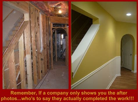 atlanta basement finishing remodeling and design