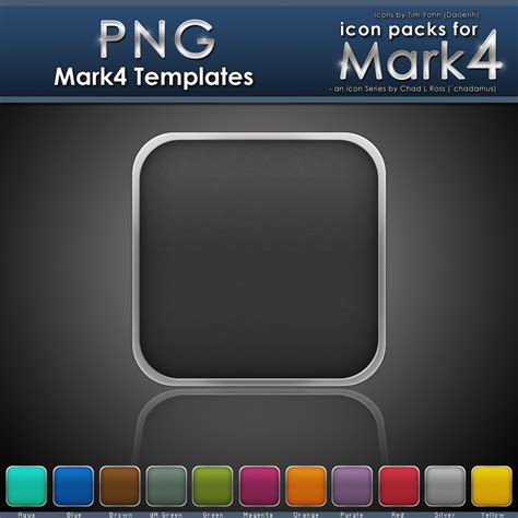 psd templates for photoshop mark4 photoshop templates by daoenti on deviantart