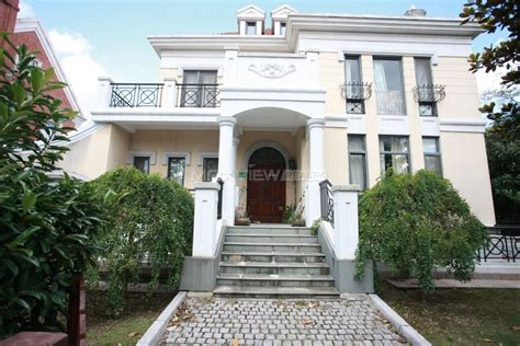 shanghai house villas for rent in shanghai maxview realty