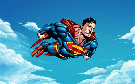 themes for windows 7 superman superman windows 10 theme themepack me