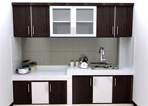 desain dapur kecil multifungsi 10 desain dapur kecil minimalis sederhana yang bagus