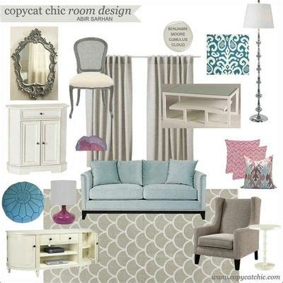Teal And Raspberry Bedroom living room entryway for 3 000 teal fuschia raspbe