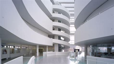 Interior Design In Homes Aros Aarhus Art Museum Visitaarhus