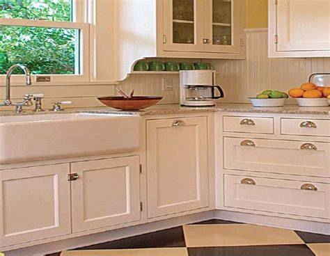 1920s kitchen cabinets 1920s kitchen cabinets pin by nick vander bloomen on
