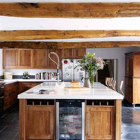 kitchen island units uk island unit kitchen ideas that work for modern families