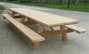 table de jardin pas cher gifi