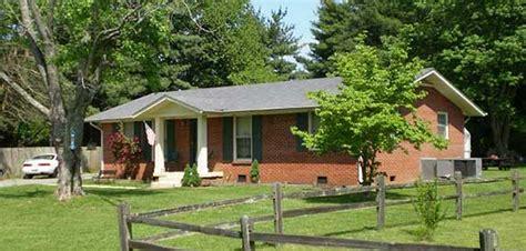section 8 housing murfreesboro tn murfreesboro housing authority 28 images franklin