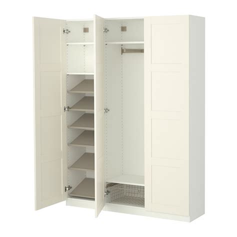 ikea wardrobes reviews 098 627 06 pax ikea product review