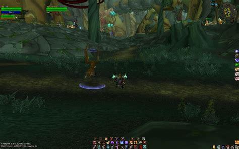 Dominos Background Check Dominos Bar Mods World Of Warcraft Addons