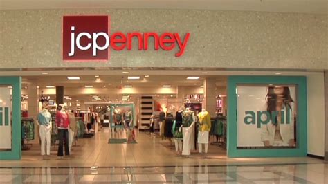 what time does jcpenney on tech stocks plummet as debt deadline looms oct 8 2013