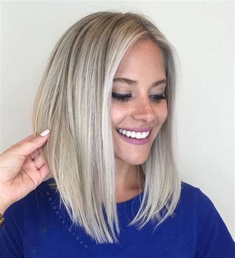 long bob hairstyles drawings 84 best hair images on pinterest hairstyle ideas short