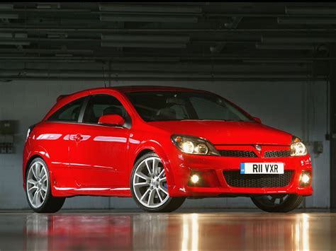 opel astra 2005 red 2005 opel astra vxr supercars net