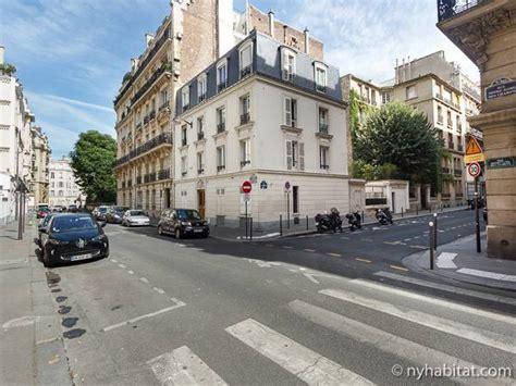 appartamento parigi vacanza casa vacanza a parigi grande monolocale lussemburgo