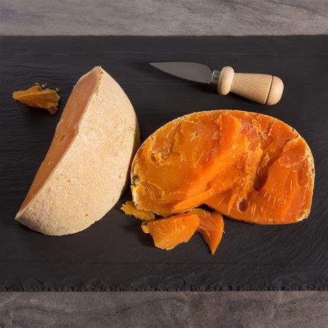 hollanda hollanda edam peyniri sade 235 gr hollanda frico hollanda frico mimolette par 231 a 235 gr frico deli gurme ithal