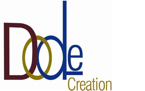 doodle creation doodle creation pvt ltd company profile in nepal