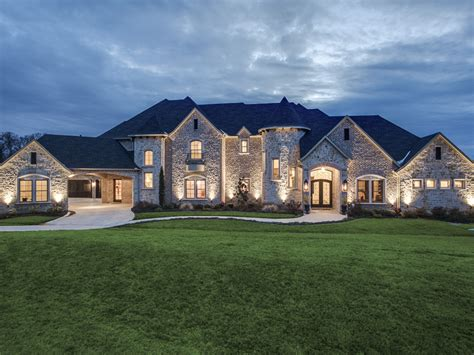 Just Listed Luxury Homes In North Texas Video Update Luxury Homes In Plano Tx