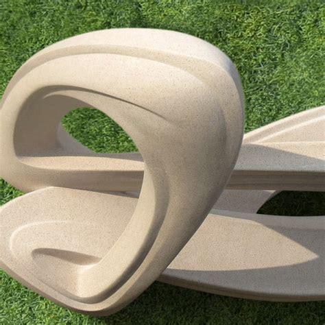 sculpture bench featured1 jpg