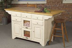 Kitchen Island Movable Tips To Get Functional And Stunning Movable Kitchen Island Kitchenidease