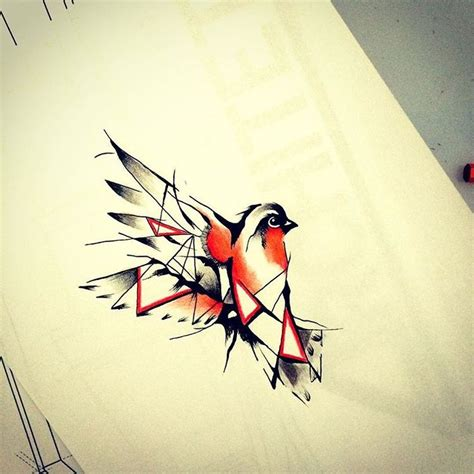 robin tattoo design 94 best robin s ideas images on