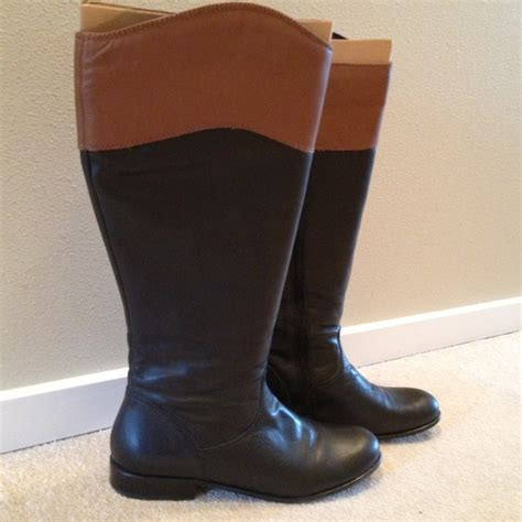 ciao boots ciao trade krissyk22 ciao leather