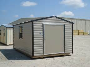 Where To Buy Storage Sheds Carports Barns Garages And Sheds Factory Direct