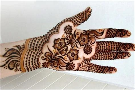 stylish designs 10 intricate and exclusive shaded mehandi designs